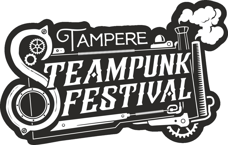 Steampunk Tampere